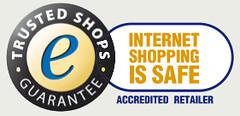Favorite Online Retailers