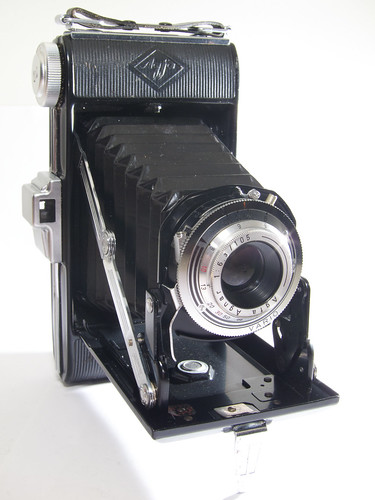 I Just Picked up      Film Photography Podcast   Flickr