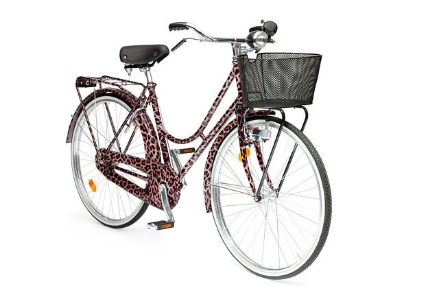 Dolce & Gabbana Bicycle (2)