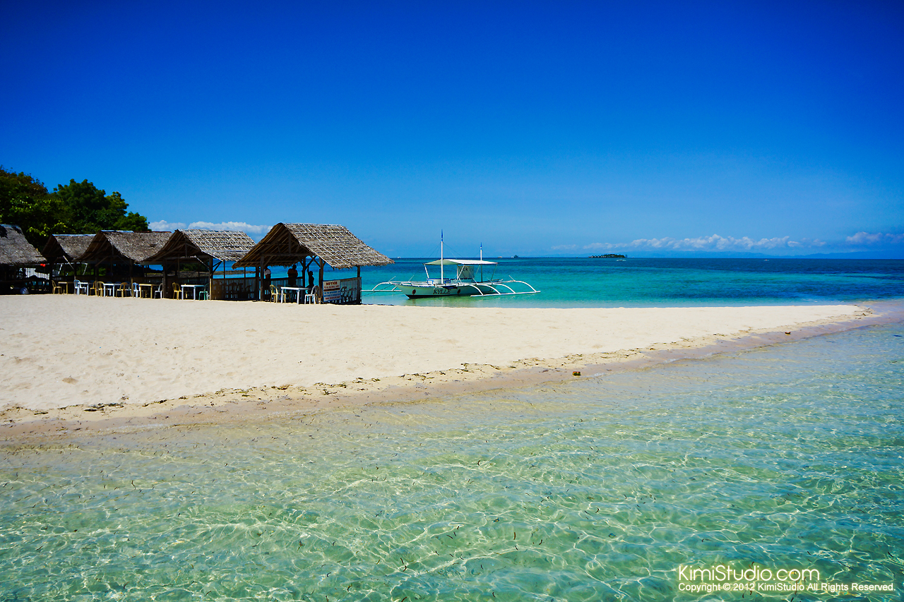 2012.04.19 Philippines-Cebu-Caohagan Island-042