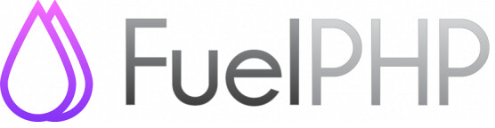 fuel_logo