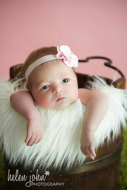 gaithersburg maryland newborn photographer-7