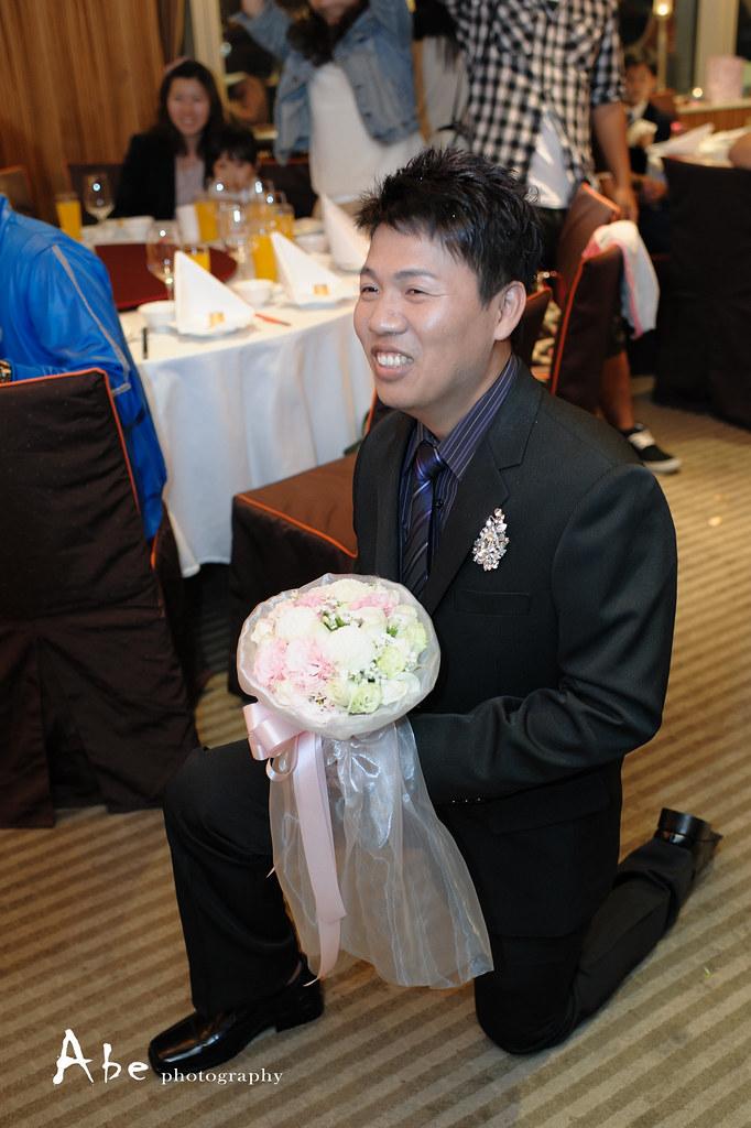 201120421仲賢&于芹-26