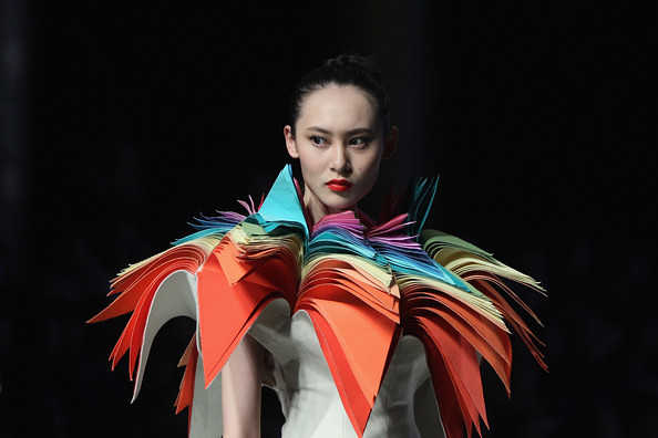 China+Fashion+Week+2012+13+W+Collection+Day+Y1krw7opdQUl