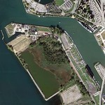 Times_Beach_Google_Map