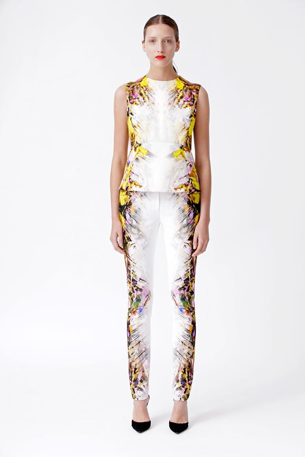 monique-lhuillier-resort-pre-spring-20135