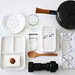 13 favorite kitchen objects