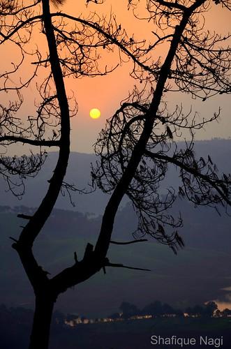 """sunset india landscape meghalaya """"flickraward"""" """"flickraward5"""" """"flickrawardgallery"""""""