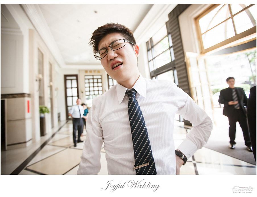 婚攝 小朱爸 徐州二號_0038