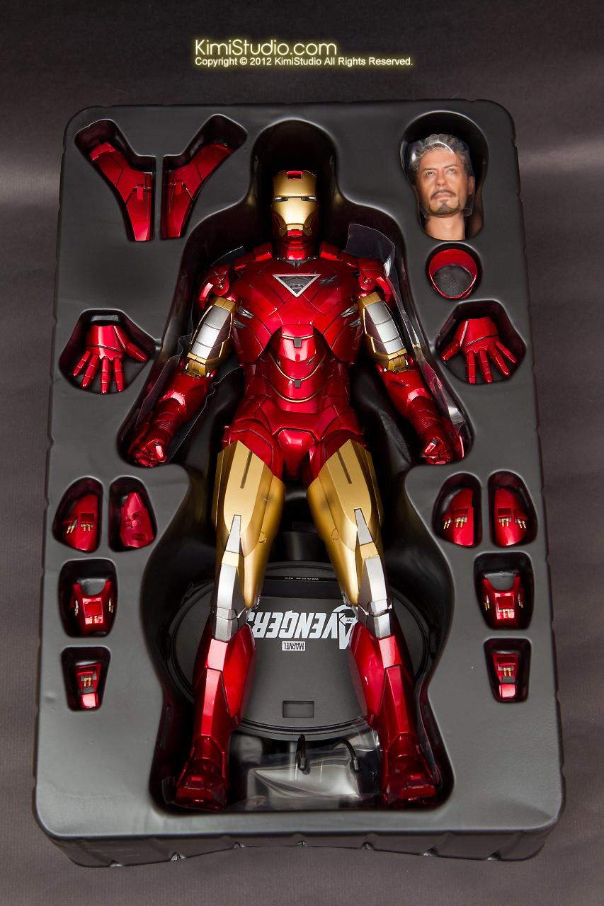 2012.05.10 Iron Man-008