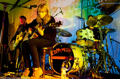 Lucy Rose Communion Festival Hoult's Yard Newcastle 11 May 2012-2.jpg