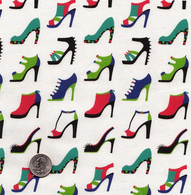how to make flawless pattern photoshop spoonflower offset