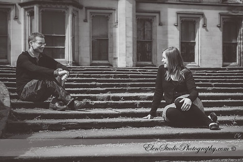 Pre-Wedding-photos-Elvaston-Castle-L&N-Elen-Studio-Photograhy-blog-12-web.jpg