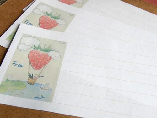 2012_05_21_letter paper
