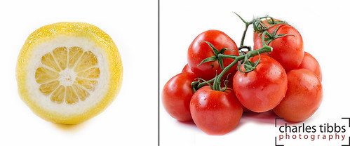 salsa lemon_tomato-Edit.jpg