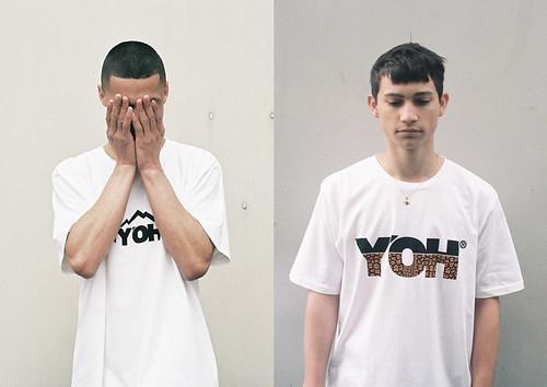 lb-shirts-2