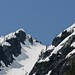 The Ridge to Golden Ears Peaks