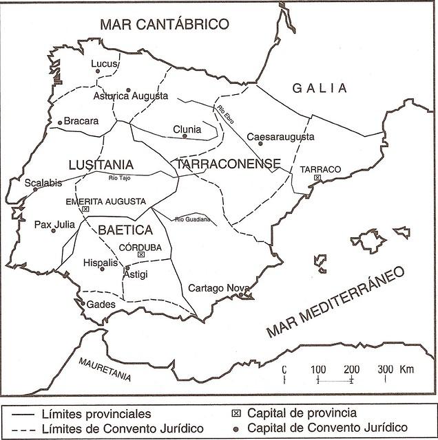 Espanha_Romana