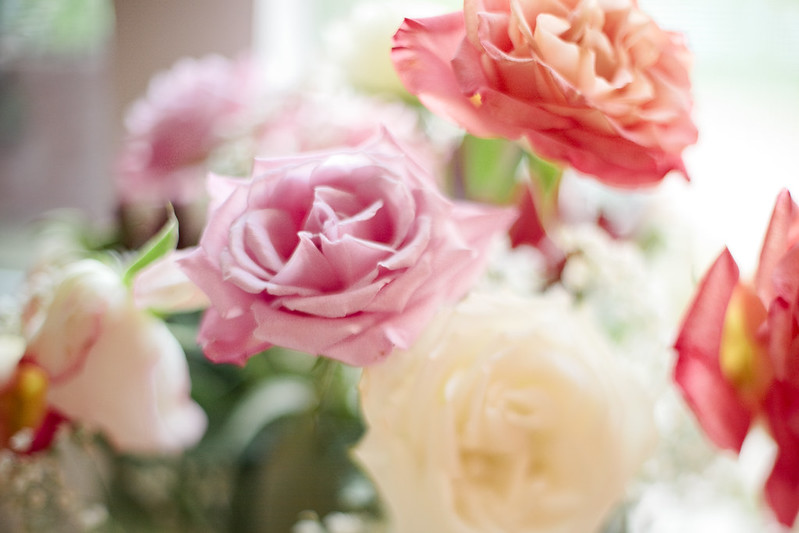 roses2s