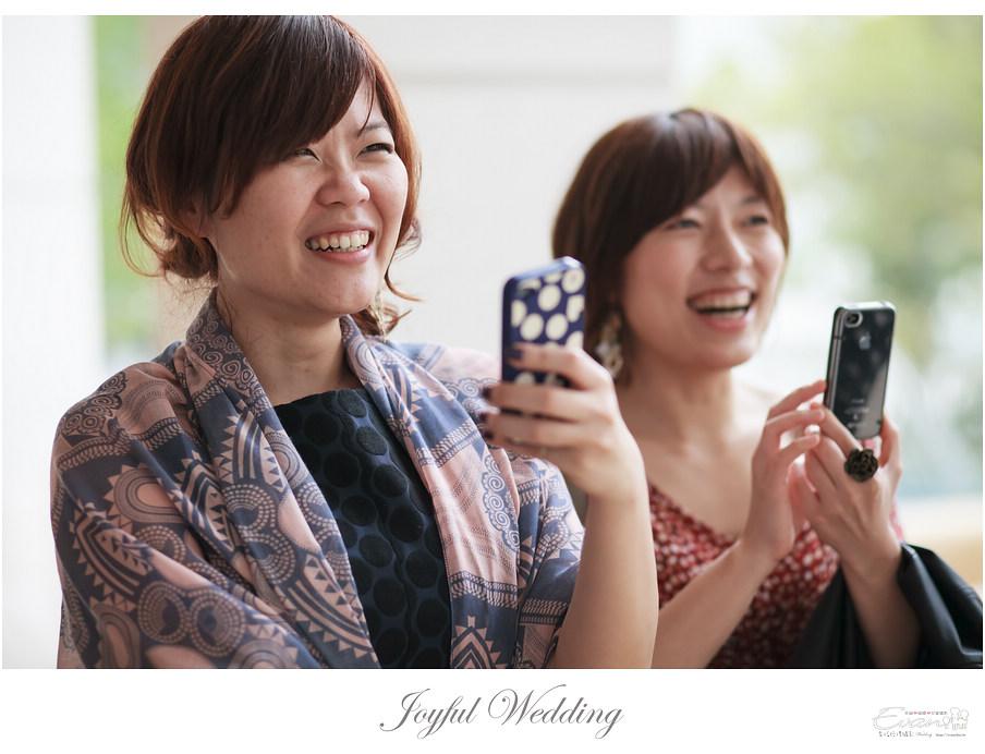 婚禮攝影 婚禮紀錄 婚攝 小朱爸_00134