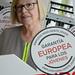 MEPs - May 2012