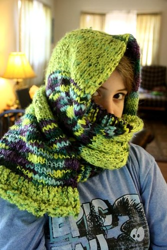 knitted-scarf-creative1