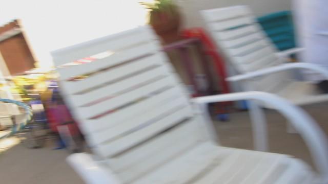 MVI_5129 Leslie hula hooping