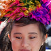 Filipino Day Parade NYC 6 3 12 9