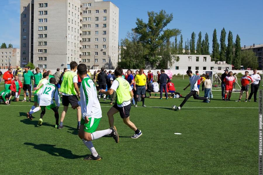 20120527_LIPETSKRUS_0280