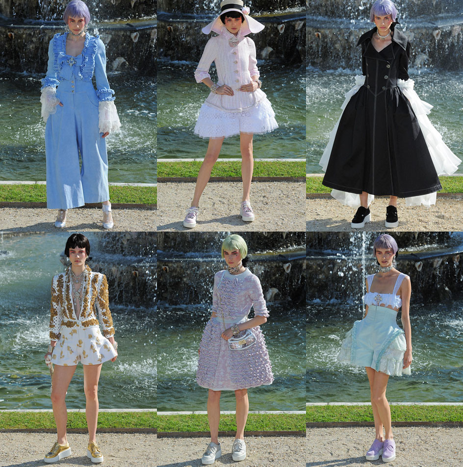 chanel2013re