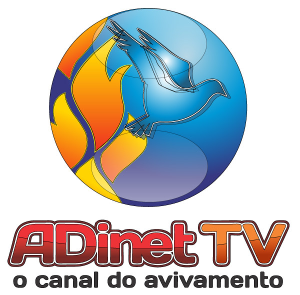 ADinet tv