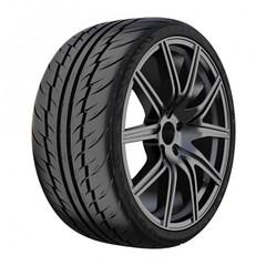 federal tire dealer hawaii 595 evo
