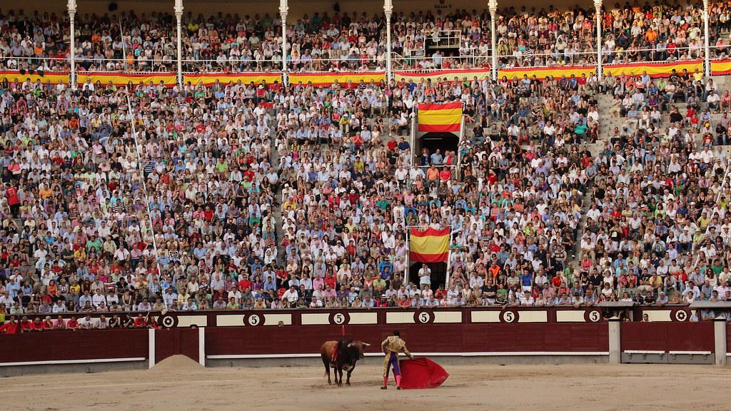 Madrid22