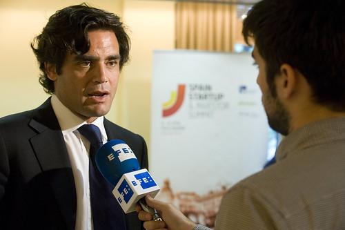 Juan Jose Güemes