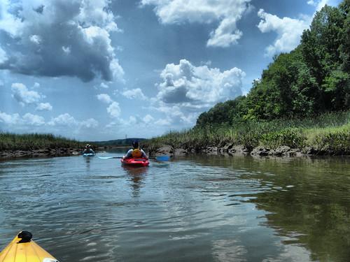sc unitedstates southcarolina kayaking paddling broadriver cannoncreek pomaria newberrycounty parrshoals