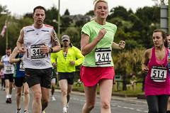 Torquay half marathon 2012_0560