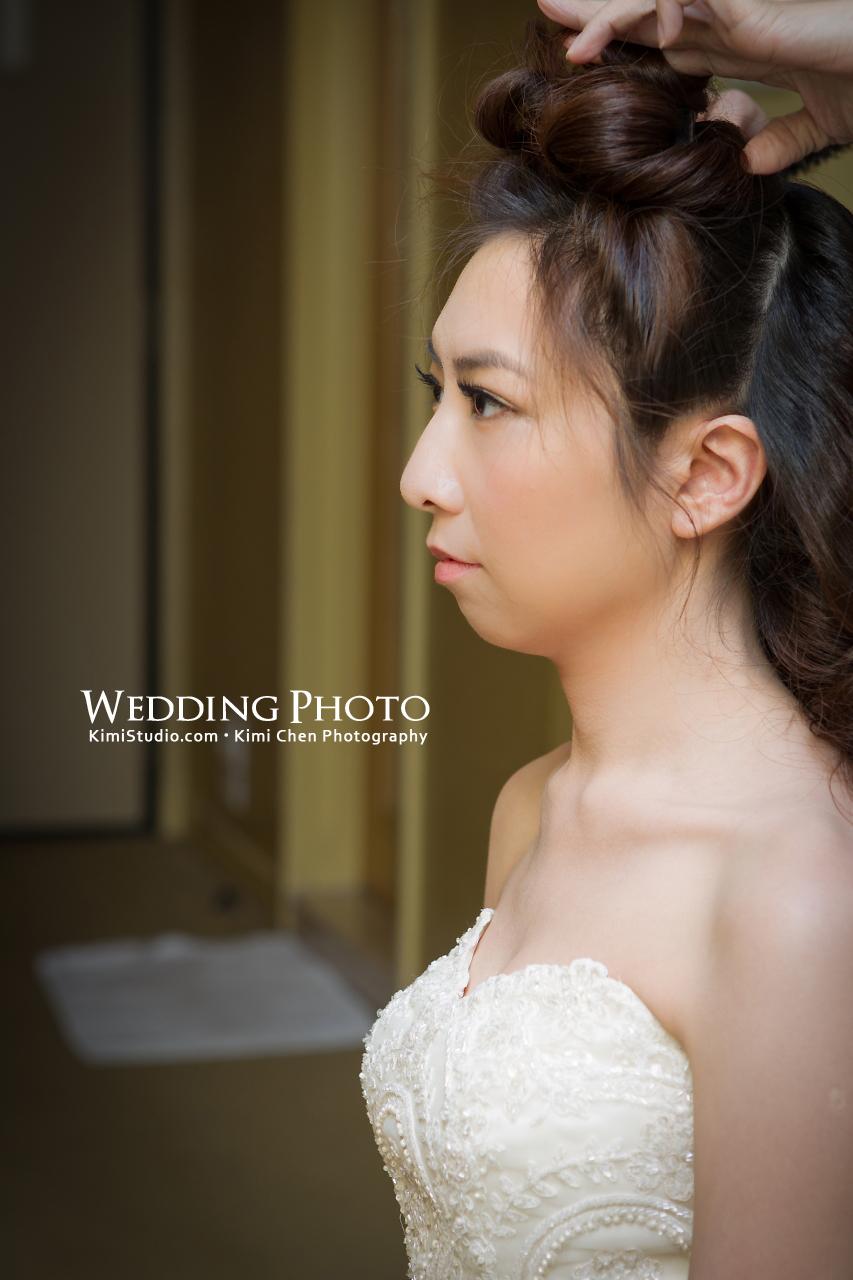 2012.05.25 Wedding-008