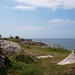 La côte des légendes by **Mona**