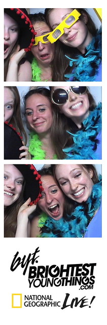 Poshbooth053