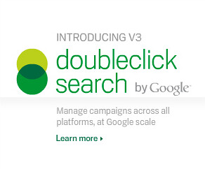 DoubleClick Search (DS) now supports managing campaigns for Yahoo! JAPAN accounts!