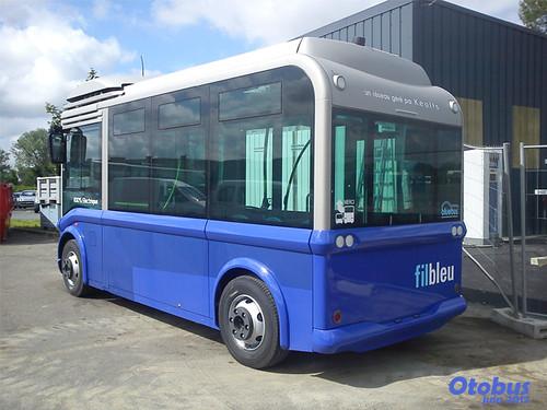 Présentation des bus 7449054882_1499d6a0b7
