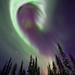 Aurora Borealis, Sweden by antonyspencer