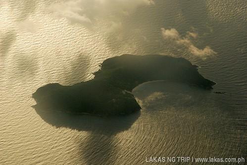 Questionable Island
