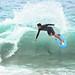 surf rage