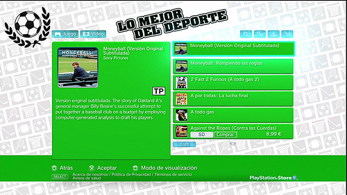 ES-PS3-Sports-Collection-page