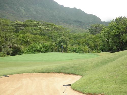 Royal Hawaiian Golf Club 025