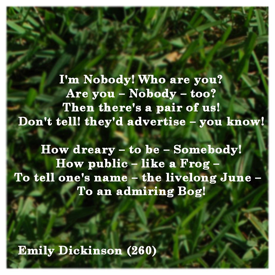 Emily Dickinson.psd