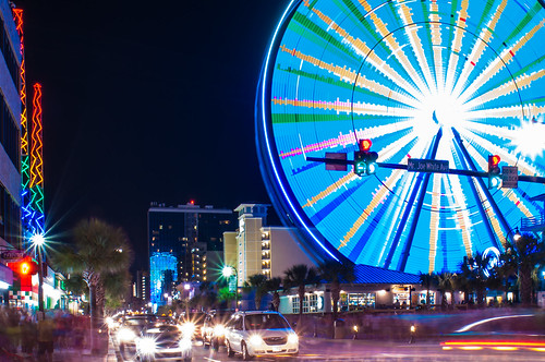 sky wheel by DigiDreamGrafix.com