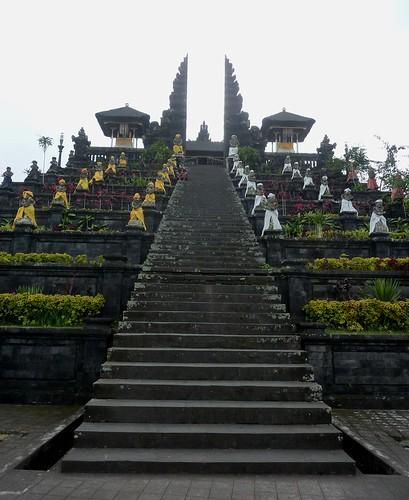 Bali-Besakih (4)