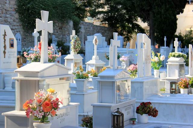Kreikka, Samos 2012 394